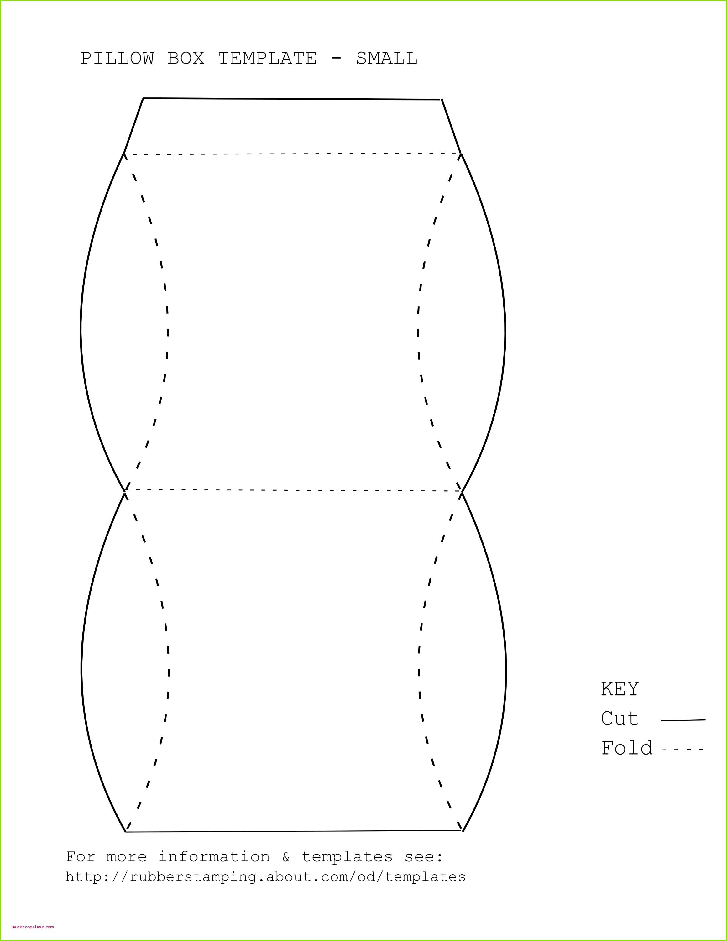 Schachtel Basteln Vorlage Zum Ausdrucken 44 Frisch Für Weihnachtsdeko Basteln Vorlagen Kostenlos Konzept