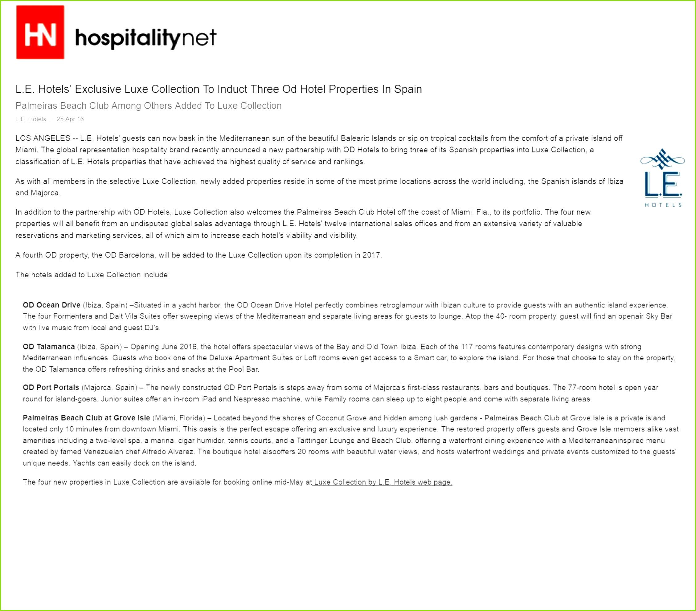 013 Open House Flyer Template Word Vorlage Neu Best Microsoft Templates Das