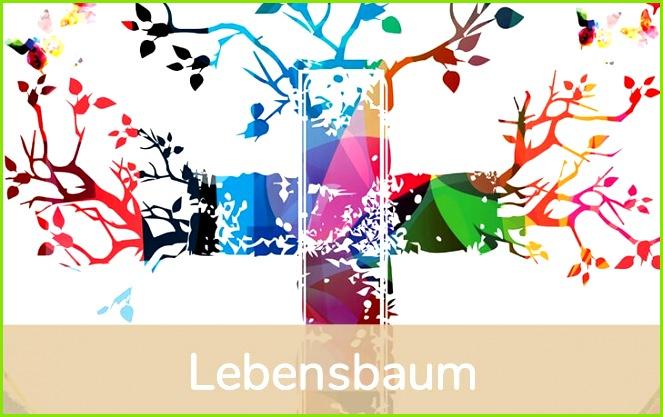Gottes nshilfen zum Thema Lebensbaum ansehen