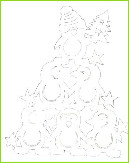 Kostenlos Design · Fensterbilder Weihnachten Vorlagen tonkarton Filigrane Winterzeit Jose Od La Lesa Picasa Web Albums
