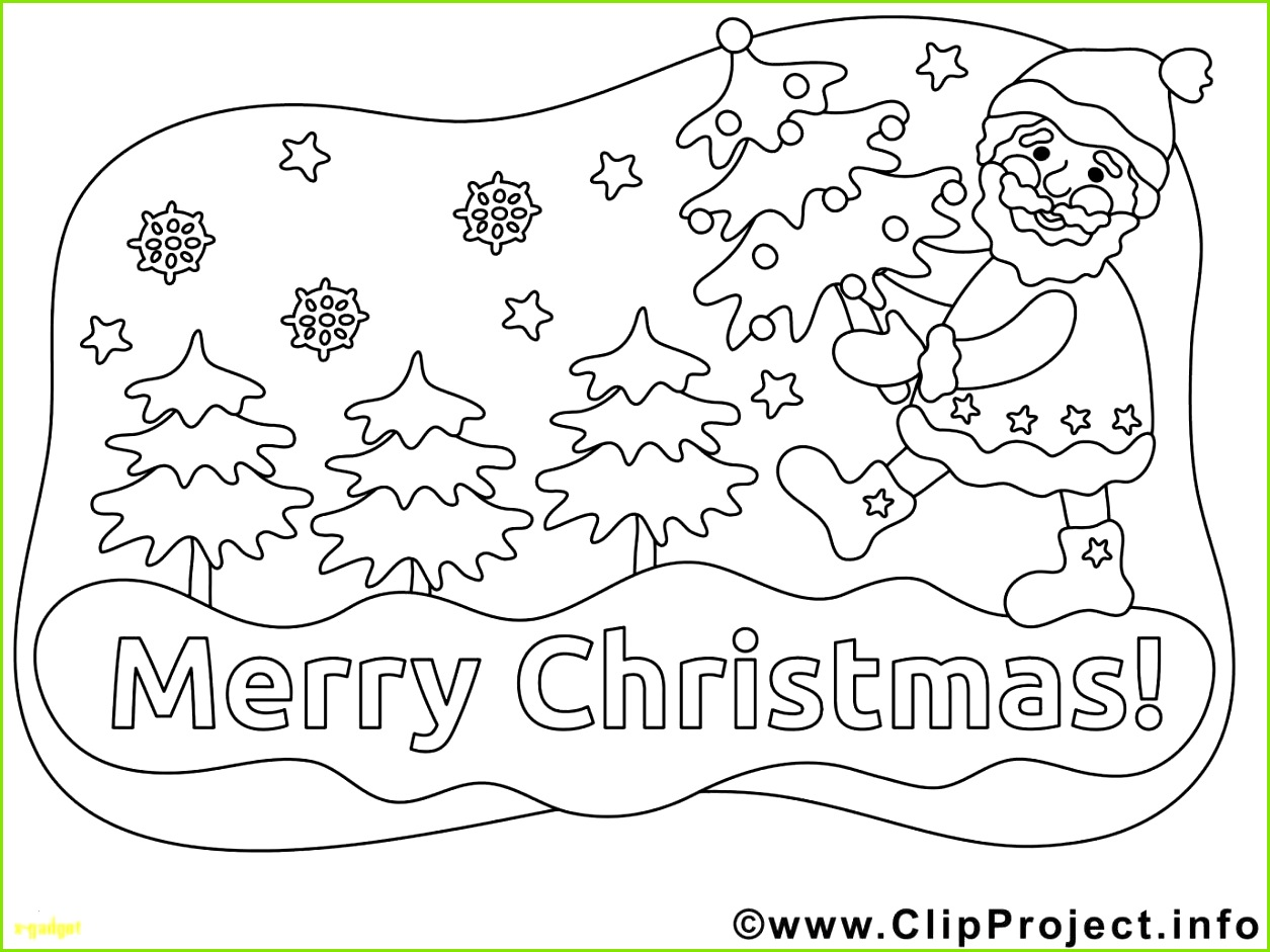 5 fensterbilder weihnachten vorlagen zum ausdrucken