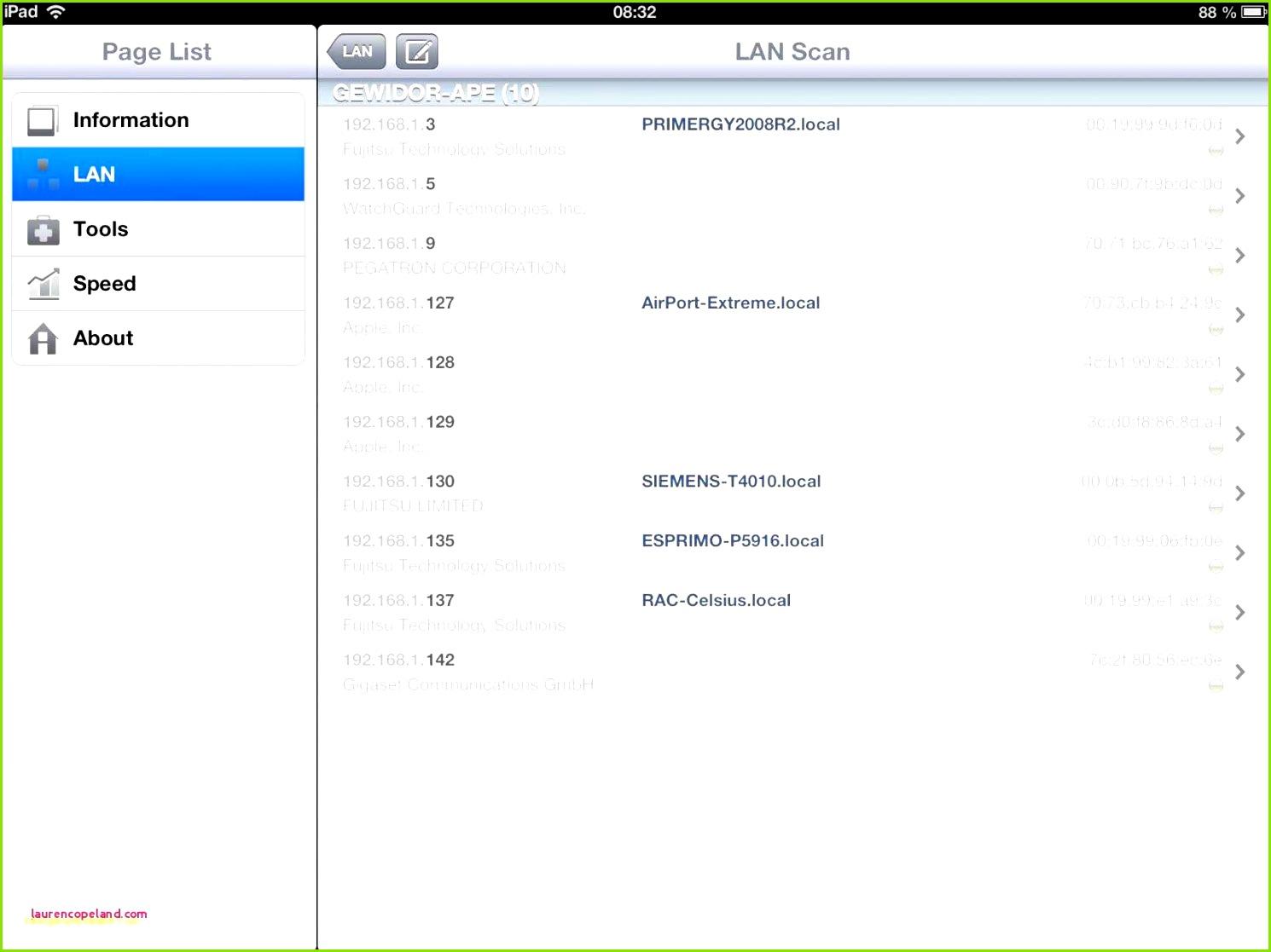 Fertige Homepage Vorlagen Kostenlos Einfach Fertige Homepage Vorlagen Kostenlos Webseiten Vorlagen Mit Plr
