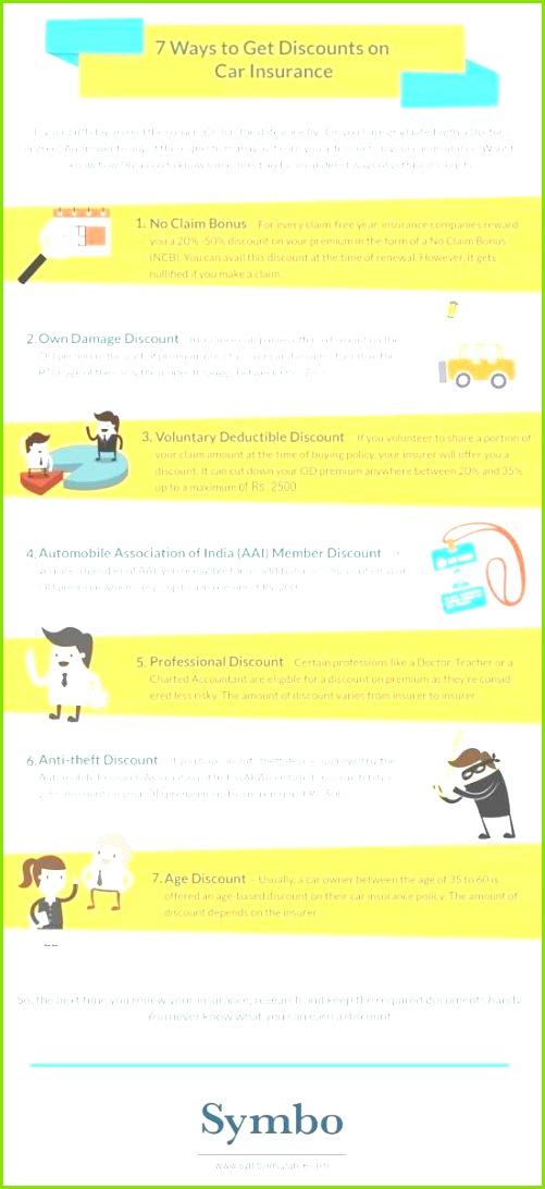 Fertige Homepage Vorlagen Kostenlos Genial Fertige HTML Vorlagen Kostenlos 30 Kreative Kostenlose Druckbare