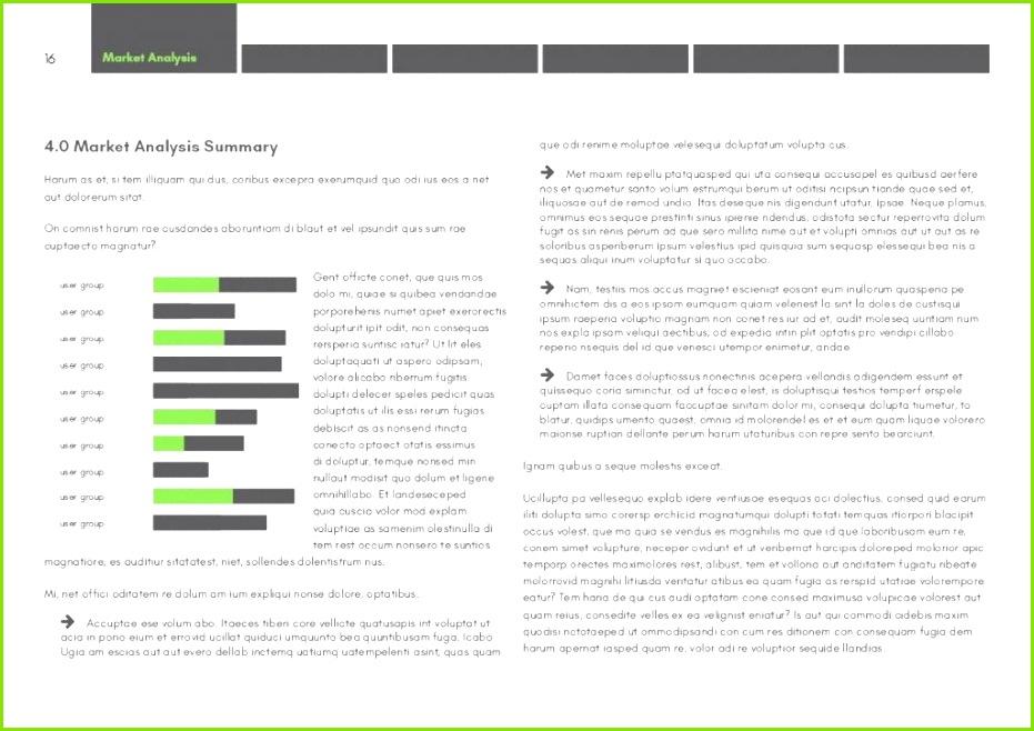 Fertige HTML Vorlagen Kostenlos Free Menu Templates for Word Fresh Fresh Cover Page Design Templates