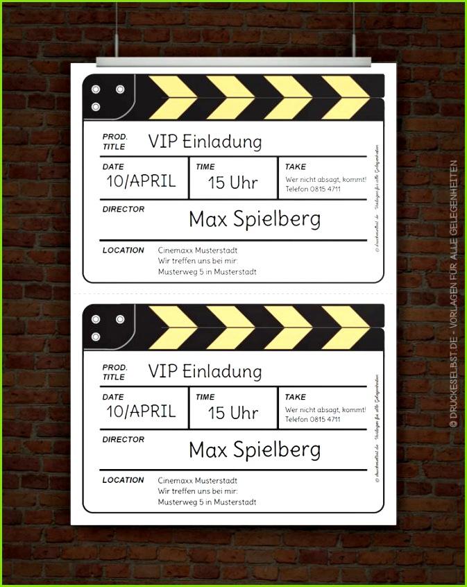 great einladung taufe vorlage gratis freshideen einladung with taufe kostenlos zum ausdrucken