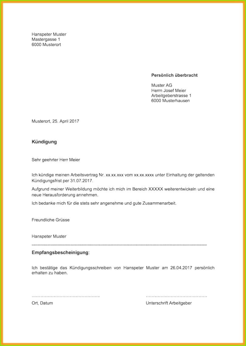 Mietbürgschaft Muster Herunterladbare Finanzielle Bürgschaft Vorlage 9 Die Besten Mietbürgschaft Muster