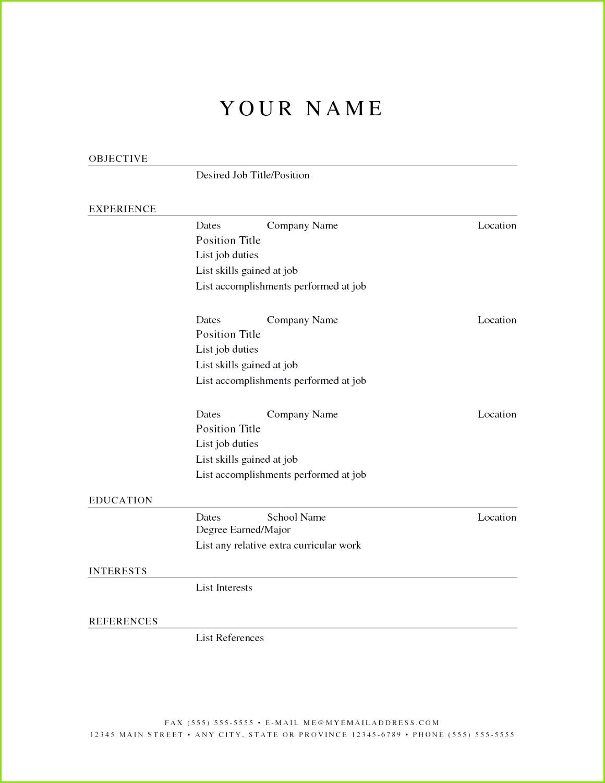 Privatkredit Vorlage Luxus Firmenprofil Muster Galerie