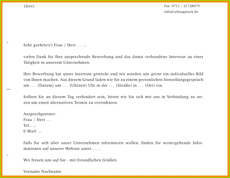 15 Email Schreiben Muster Markrowl Ands Author