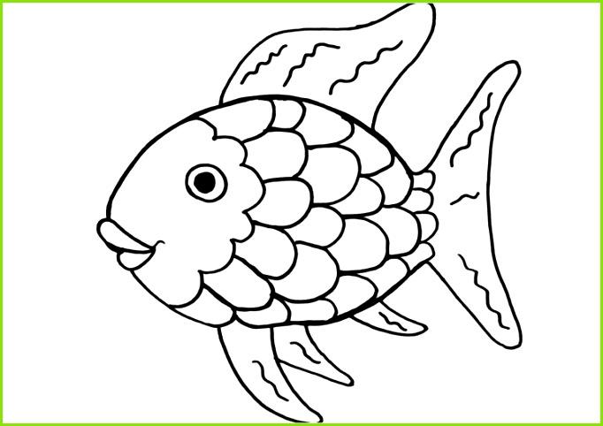 Eulen Vorlagen Zum Ausdrucken Fische Basteln Vorlagen Ausdrucken Gratis Ausschneiden Bekleben