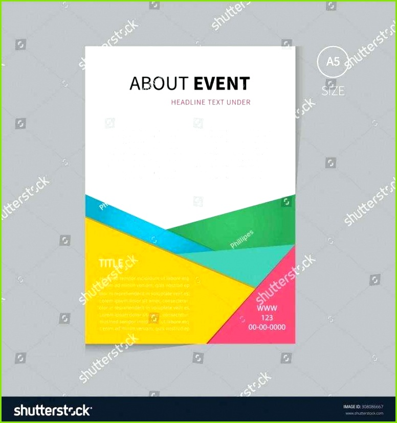Flyer Vorlagen Indesign Graphy Flyer Template Poster Templates 0d Opinion From Indesign Ad Templates