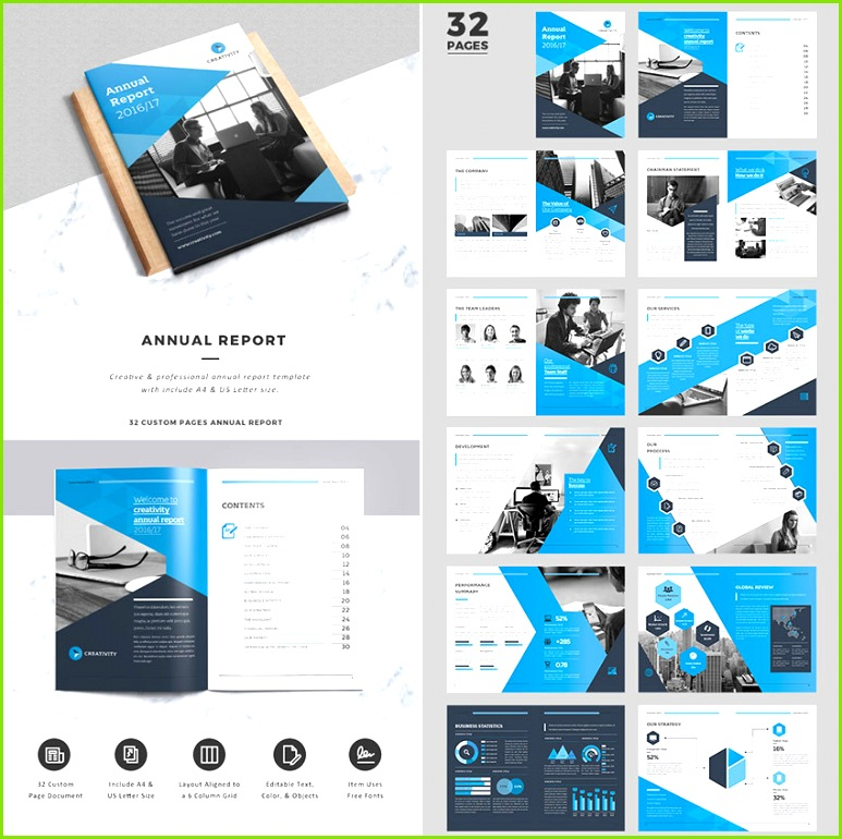 Product Design Cover Page Flyer Indesign Template S S Media Cache Ak0 Pinimg 236x 0d 99 06