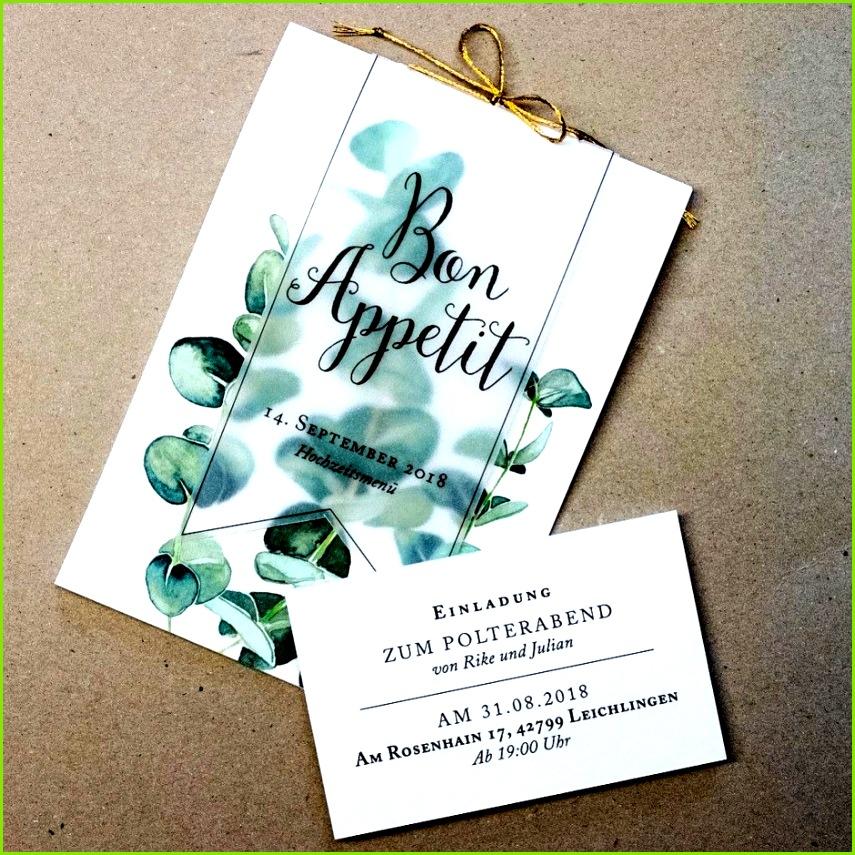 Elegante Einladung Polterabend Vorlage Kostenlos Einladungskarten