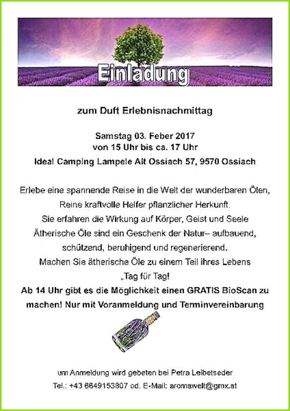 Einladung Zum Apero Fur Hochzeit Text einladung polterabend vorlage kostenlos