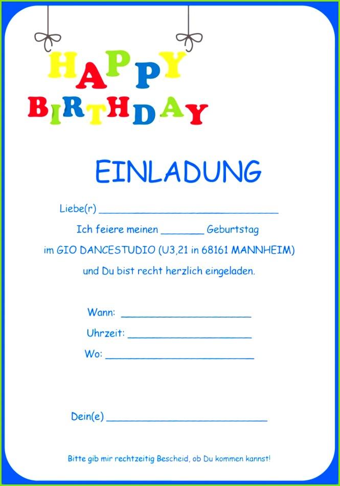 Geburtstag Einladung Vorlage Einladung 70 Geburtstag Vorlage Kostenlos Louiesoldmill