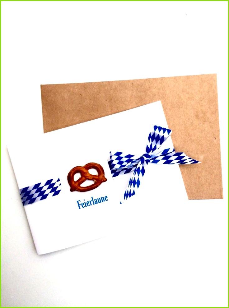 Einladung Polterabend Einladungskarten Polterabend Beispiel Oktoberfest Bayern Blau Weiß