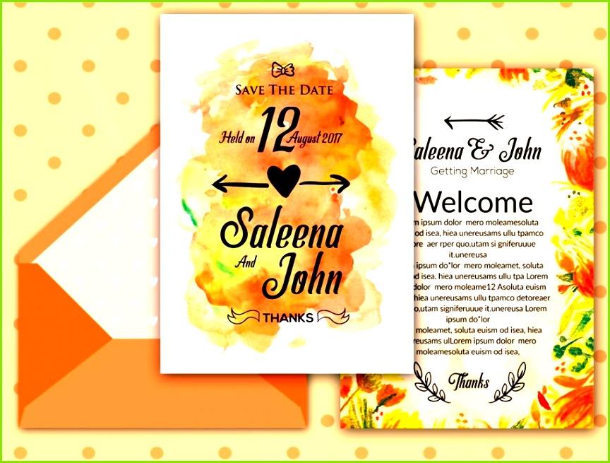 Gallery Save the Date Karten Kostenlos Schön Einladungstext Hochzeit Mit Polterabend Save the Date Karten Line