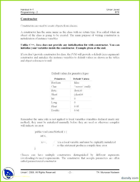 Postcard Template for Word Elegant Postcard Templates for Word indesign flyer vorlage