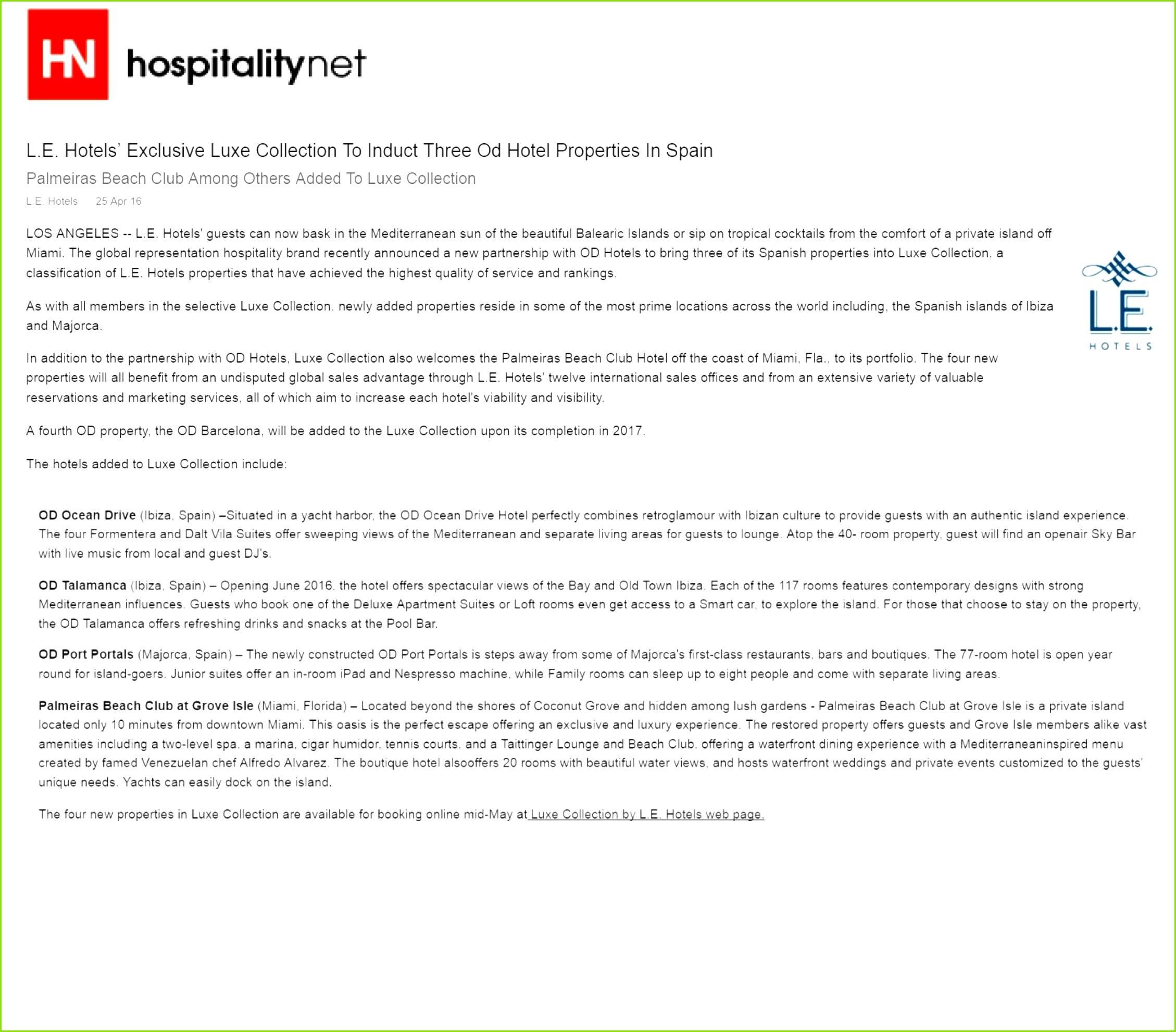 Book Club Invitation Template Luxury Design About Flyer Vorlage Word Neu 61 Best Microsoft Word Flyer