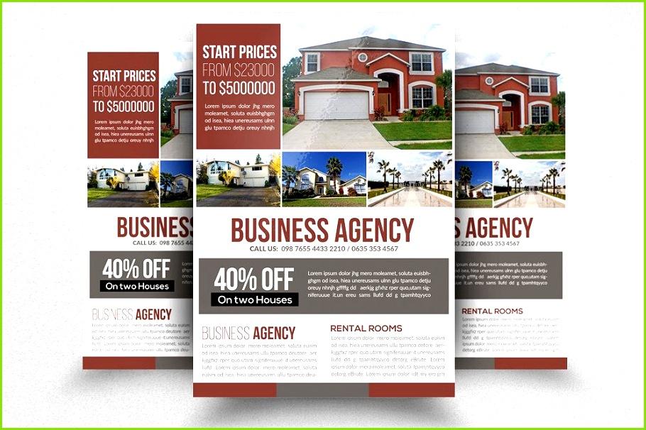Templates Indesign Flyer Vorlage Machen Flyer Template Free Picture Poster Flyer Outline Flyer Outline