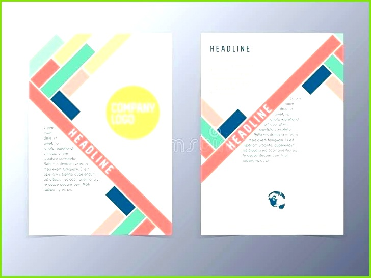 free brochure design templates word awesome poster template indesign movie