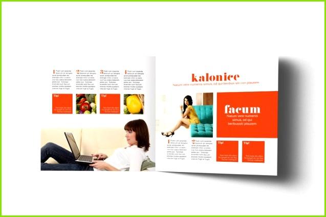 Free Adobe Indesign Templates Adobe Indesign Brochure Templates Best Free Indesign Brochure
