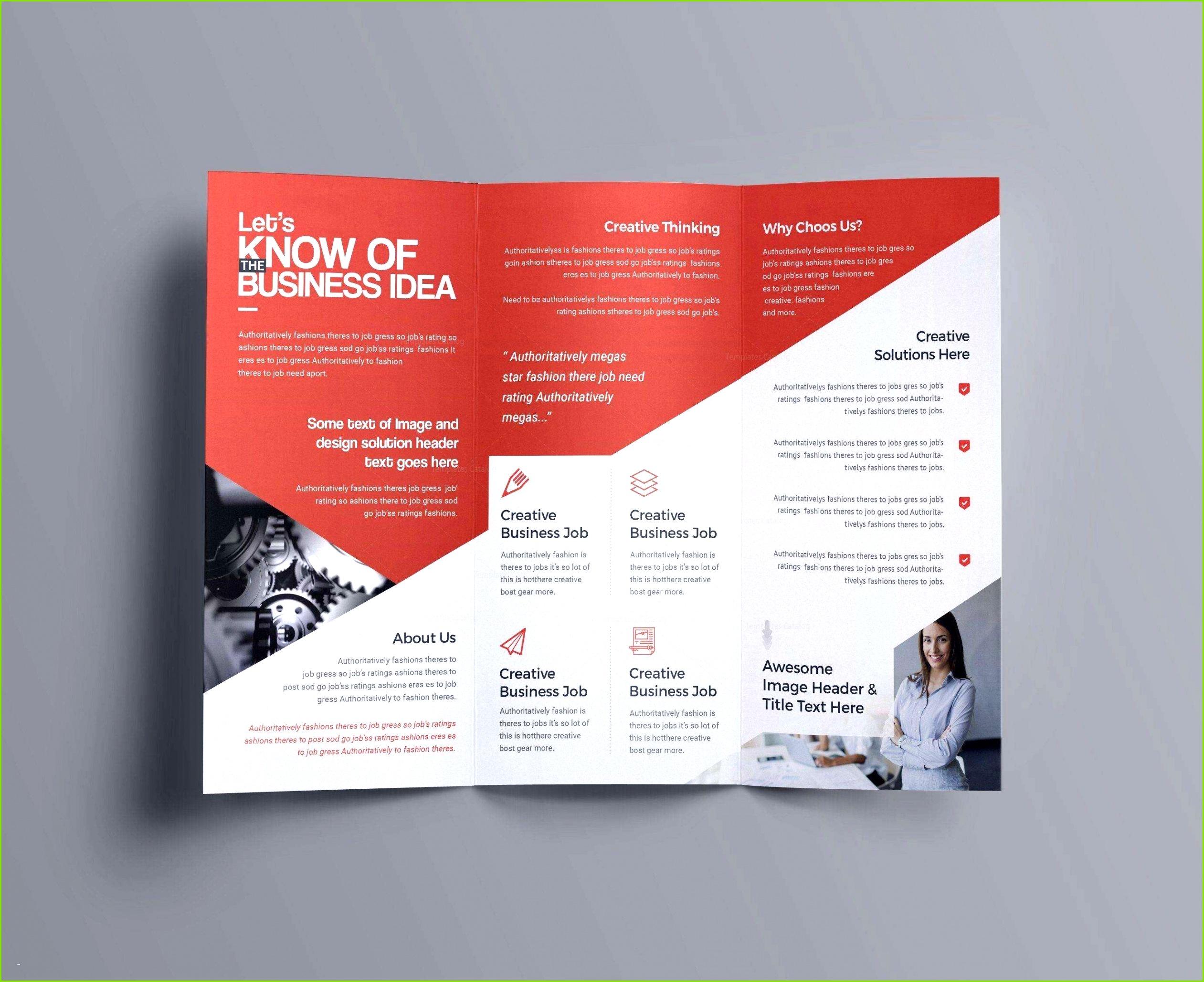Contents Page Word Template Unique Flyer Vorlagen Gratis Muster Und