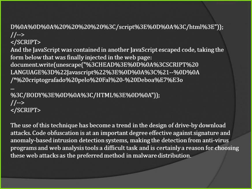 Templates Flyer Vorlage Indesign Schreiben Flyer Indesign Template S S Media Flyer Outline Flyer Outline