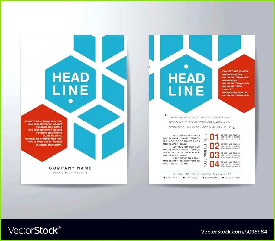 Flyer Vorlagen Pages Free Template Flyers Luxury Design Poster Templates 0d Wallpapers 46