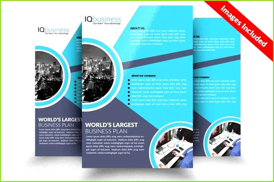 Handout Vorlage Word Herunterladen Awesome Booklet Template Microsoft Word 2007 11 New Flyer Handout