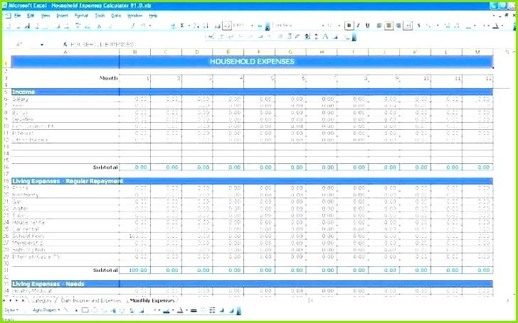 Prozess Fmea Beispiel Prozess Fmea Vorlage Probe Failure Mode and Effects Analysis Fmea