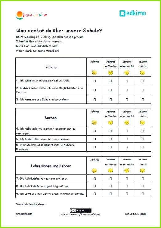 Fragebogen Bei Eigener Kündigung Oder Aufhebungsvertrag Pdf Einzigartiges Fragebogen Vorlage Word Inspirierende Fragebogen Bei Eigener