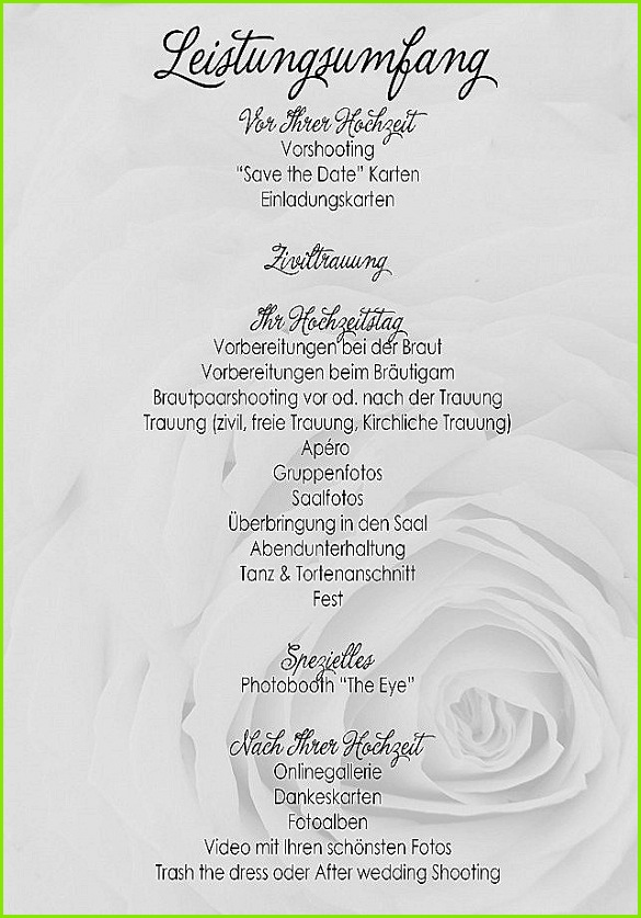 Hochzeit Kirchenheft Vorlage Beratung Einladung Zur Kirchlichen Hochzeit Text