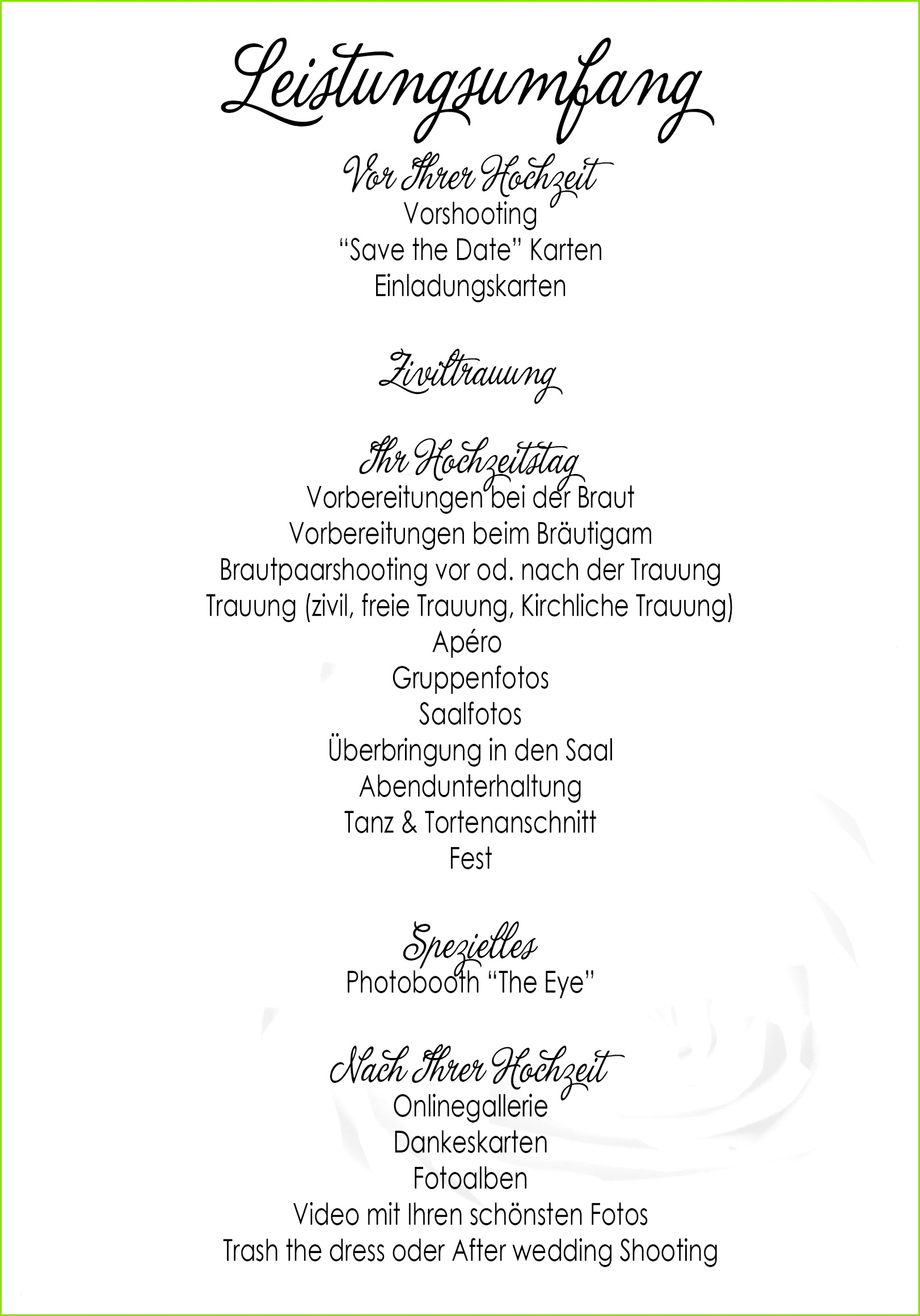 Vorlage Einladung Hochzeit Ideen Rede Hochzeit Beispiel Das Beste Von Einzigartig Hochzeit Text Karte Jyipp