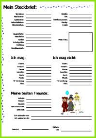 Vorlagen für Freundebücher zum Ausdrucken Freundschaftsbuch selber machen