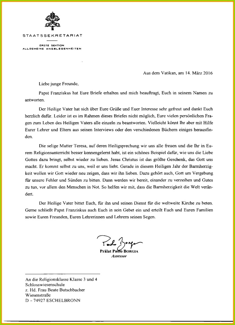 20 Freundschaft Brief Muster Innen Liebesbrief Muster Freundschaftsbrief Vorlage