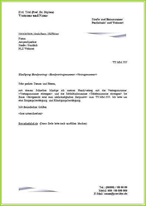 Führerscheinkontrolle Arbeitgeber Vorlage Elegante Kündigungsschreiben Vorlage Arbeitgeber Kündigung