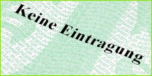 Fuehrungszeugnis Fotolia Subscription Monthly M 670x336