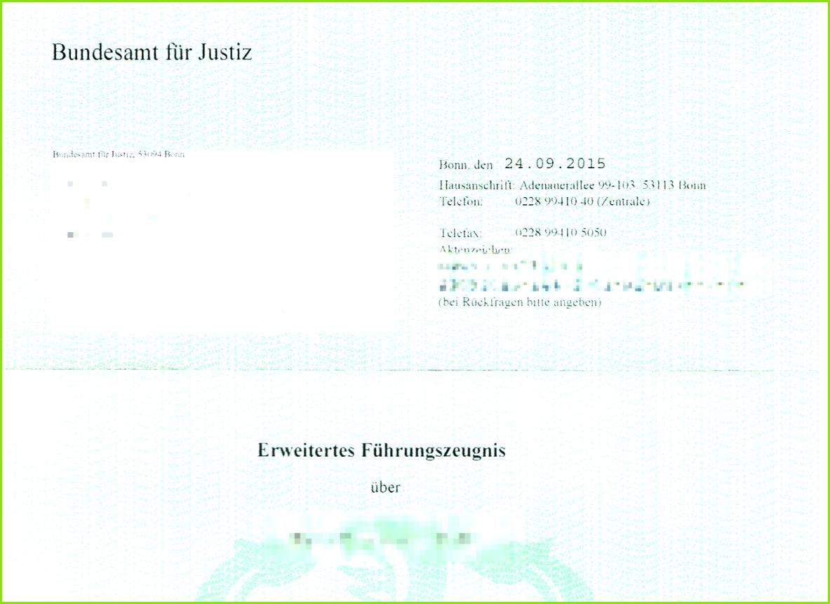 Erweitertes Führungszeugnis Quelle § 30a Bundeszentralregistergesetz BZRG