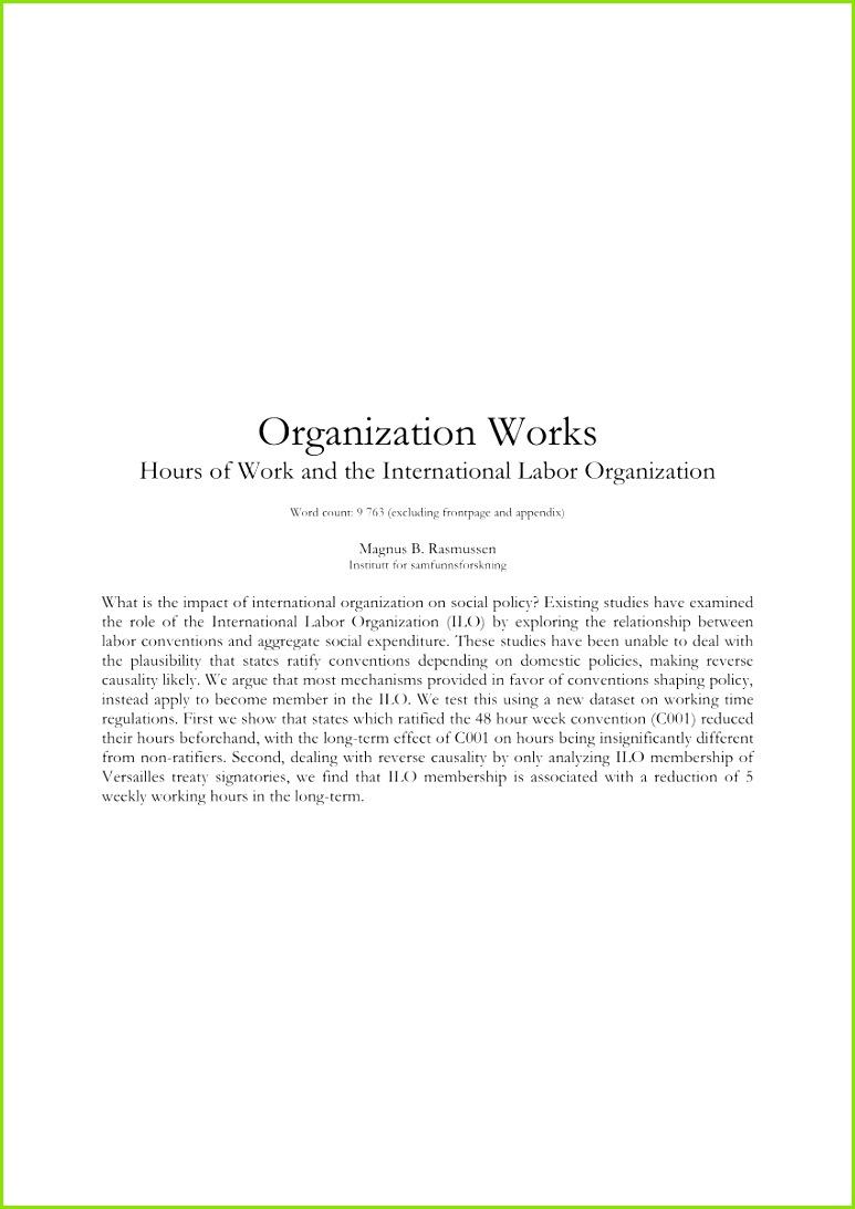 PDF International Human Rights Law and the Politics of Legitimation