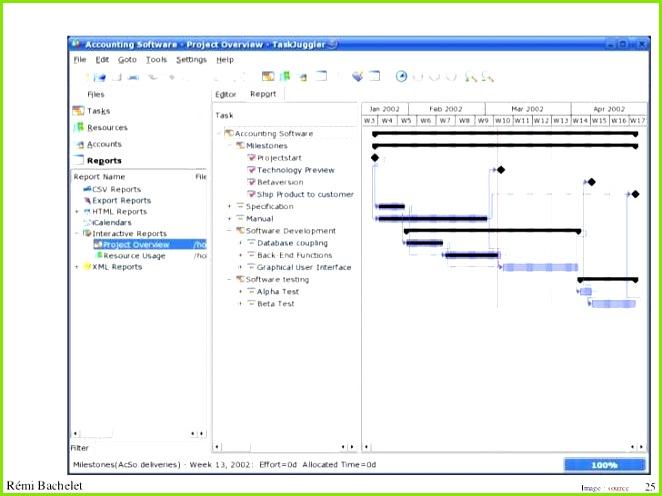 Gantt Diagramm Excel Vorlage Beispiel Gantt Chart Template Excel Gallery From Gantt Chart Templates In Excel