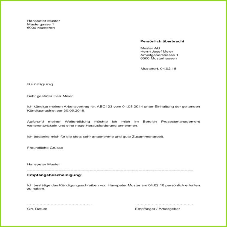 Garage Untervermietung Vorlage Dekoration Kreativ Ansprechend Kündigung Mietvertrag Nachmieter
