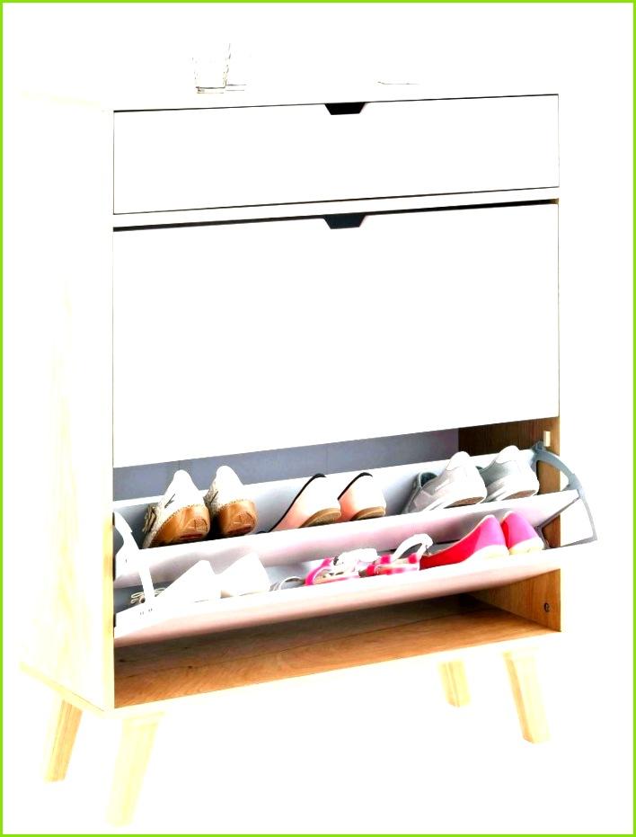 Schuhschrank Schmal 0d Archives Design Ideen Spiegel Schuhschrank Planen Gästeliste Hochzeit Vorlage