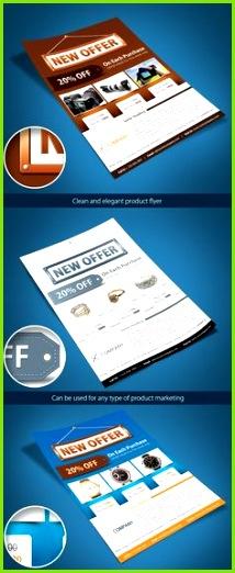 We provide amazing Flyerservices envelopes door hangers DirectMailMarketing DirectMail mail
