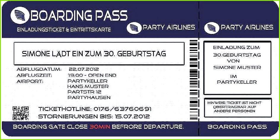 Einladung Zum Geburtstagsessen Von Einladungskarten Vorlagen Geburtstag Vorlagen Einladungen 0d