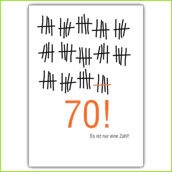 Einladung Geburtstag 70 Von Einladung Design Süß Einladung Design – thegirlsroom Vorlage Für