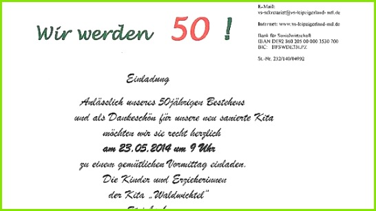 Geburtstagseinladung Kinder oreohungry Geburtstagseinladung Kinder oreohungry Www Einladung 70 Geburtstag Sendmoments Geburtstagseinladungen