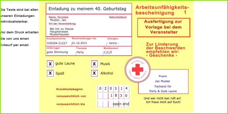 Einladung 50 Geburtstag Vorlagen Einladungskarten 11 Geburtstag Einladungen 30 Geburtstag Luxus Einladung 50 Geburtstag Vorlagen