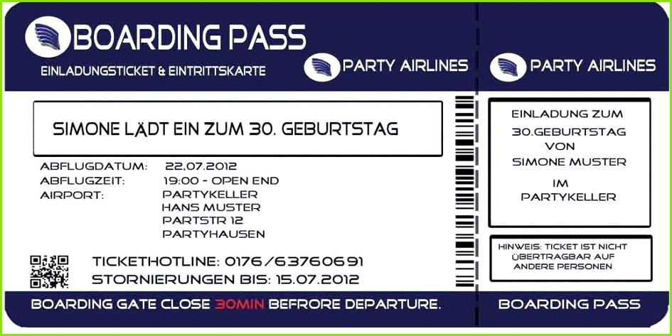 Einladungskarten Vorlagen Geburtstag Geburtstags Einladung Vorlagen