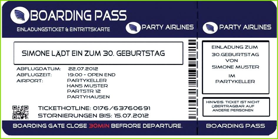 Geburtstagskarten Einladung Einladungskarten Vorlagen Geburtstag Vorlagen Einladungen 0d Geburtstagskarten