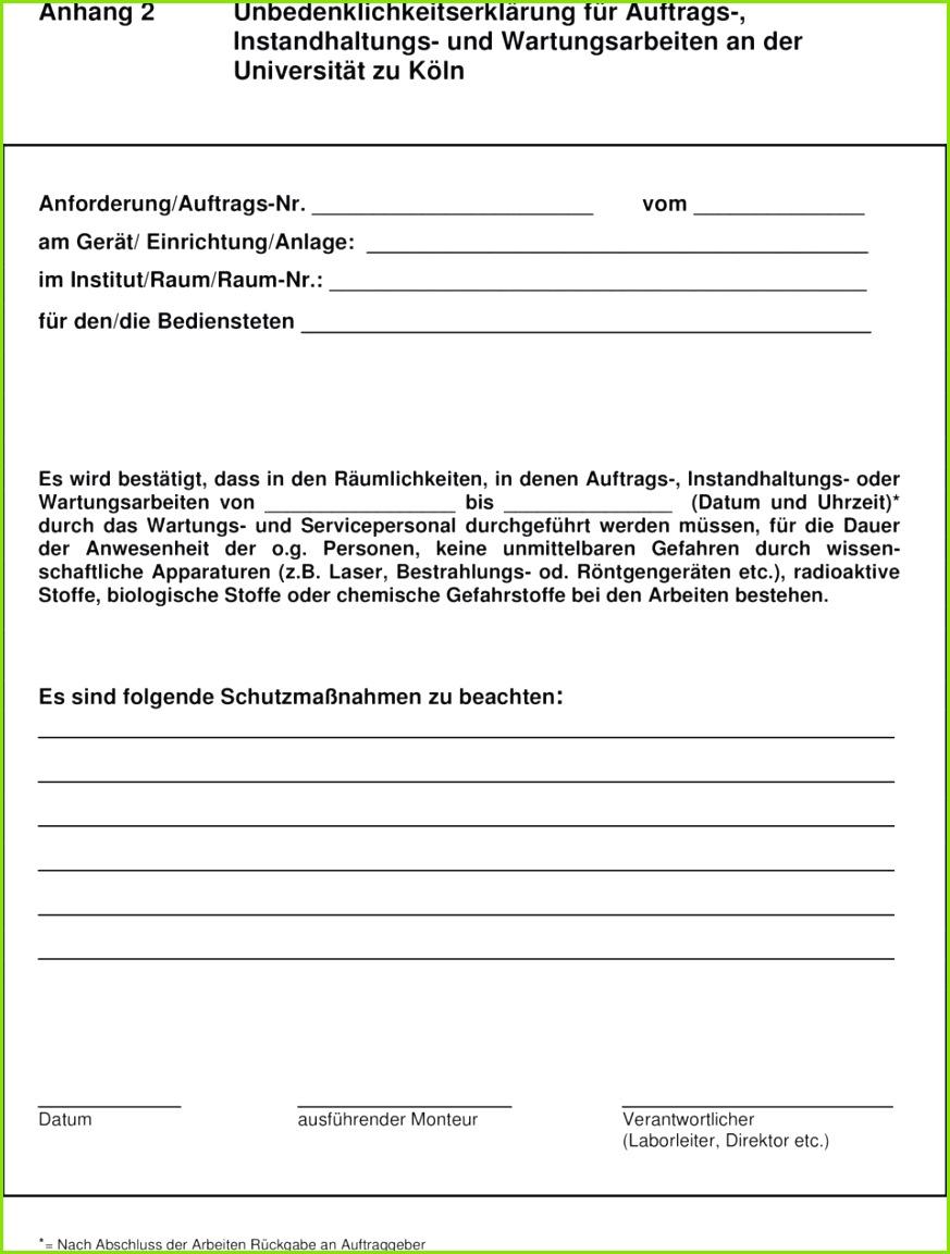 Gefährdungsbeurteilung Vorlage Unique Unterweisung Arbeitssicherheit Vorlage